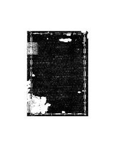 เทศน์มหาชาติ ฉบับหอพระสมุดวชิรญาณ